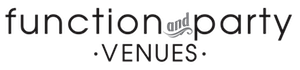 Function-logo
