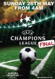AR_Champions-League w