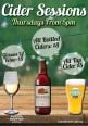 AR_Thursday-Cider-Promo-W