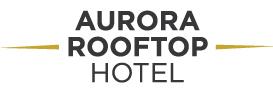 Aurora Rooftop Hotel - Rooftop Bar Sydney