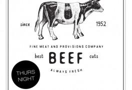 ar_steak